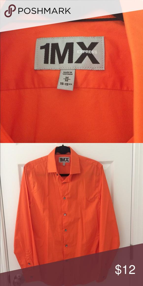 12410769c5d Men s dress shirt