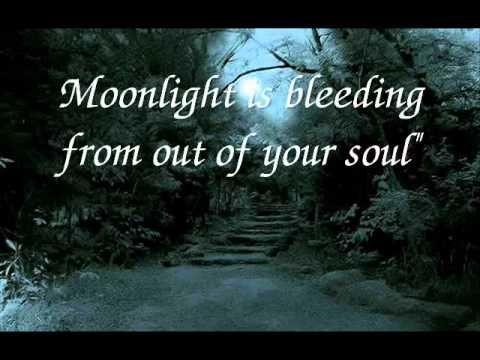 ▷ Lazarus- Porcupine Tree (Lyrics) BEAUTIFUL BEAUTIFUL BEAUTIFUL ...