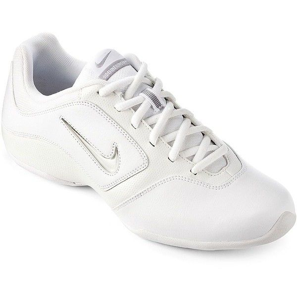 Nike(R) Sideline II Insert Womens Cheerleading Shoes (860 ARS) ? liked