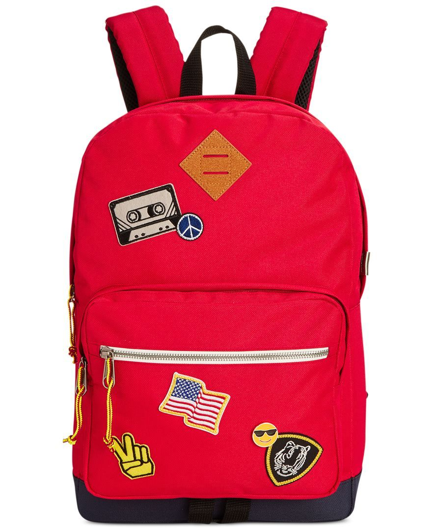 Best Backpack Brands High School- Fenix Toulouse Handball d92fb534254a9