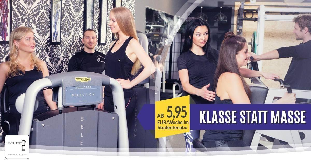#fitness #ihr #Nürnbe #Nürnberg #Premium #PremiumFitnessstudio #probetraining fitnessstudio #von #Ze...