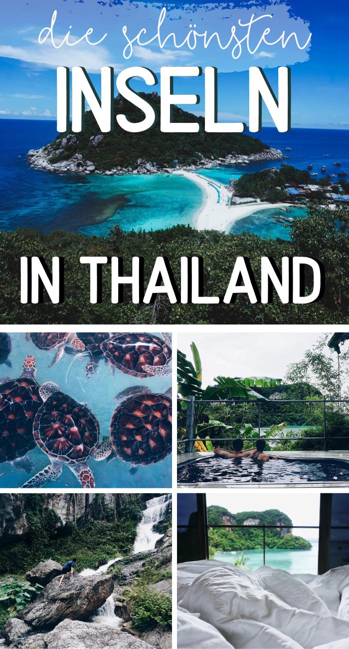 , Rundreise Thailand   unsere Reiseroute für einen Monat quer durchs Land, My Travels Blog 2020, My Travels Blog 2020