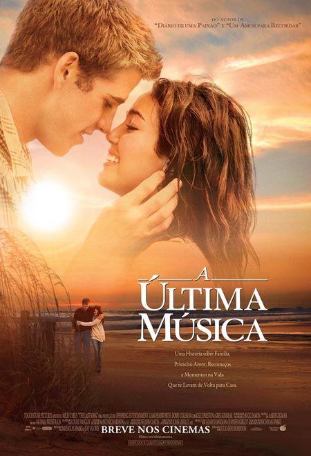 Pin De Maria Edith Macias Em Libros Em 2020 Filmes De Romance