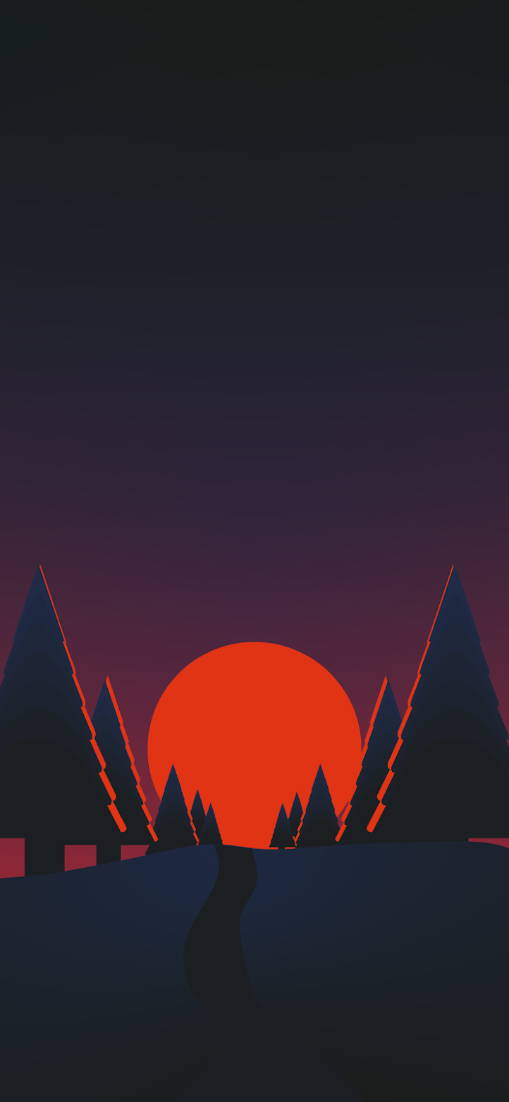 Wallpaper Cool For Phone