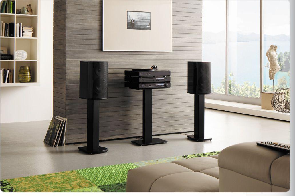 TA Living Room Audio  TA HiFi  Hifi audio Audio