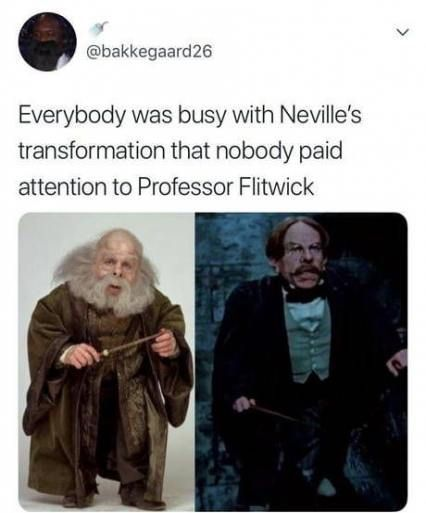 The Funniest Memes Of The Day 18 Pics Page 2 Of 3 Awed Owl Harrypottermemes Harry Potter Memes Hilarious Harry Potter Jokes Harry Potter Puns