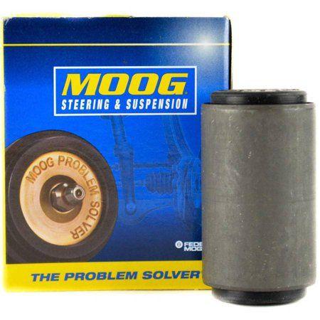 K200708 MOOG K200708 Suspension Track Bar Bushing