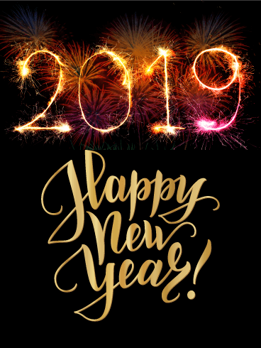 Happy New Year Happy New Year Greetings Happy New Year Gif Happy New Year Images