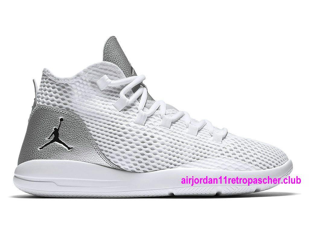 Air Jordan Reveal soldes