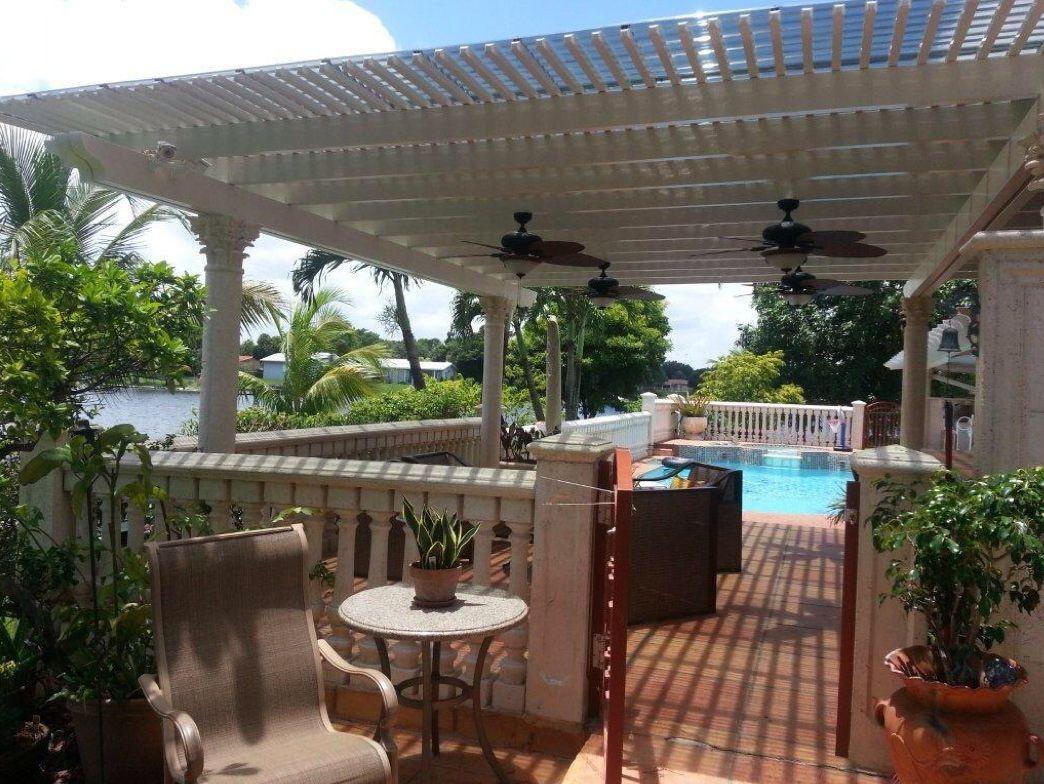 Gallery Patio Covers Design Ideas Miami Outdoor Design