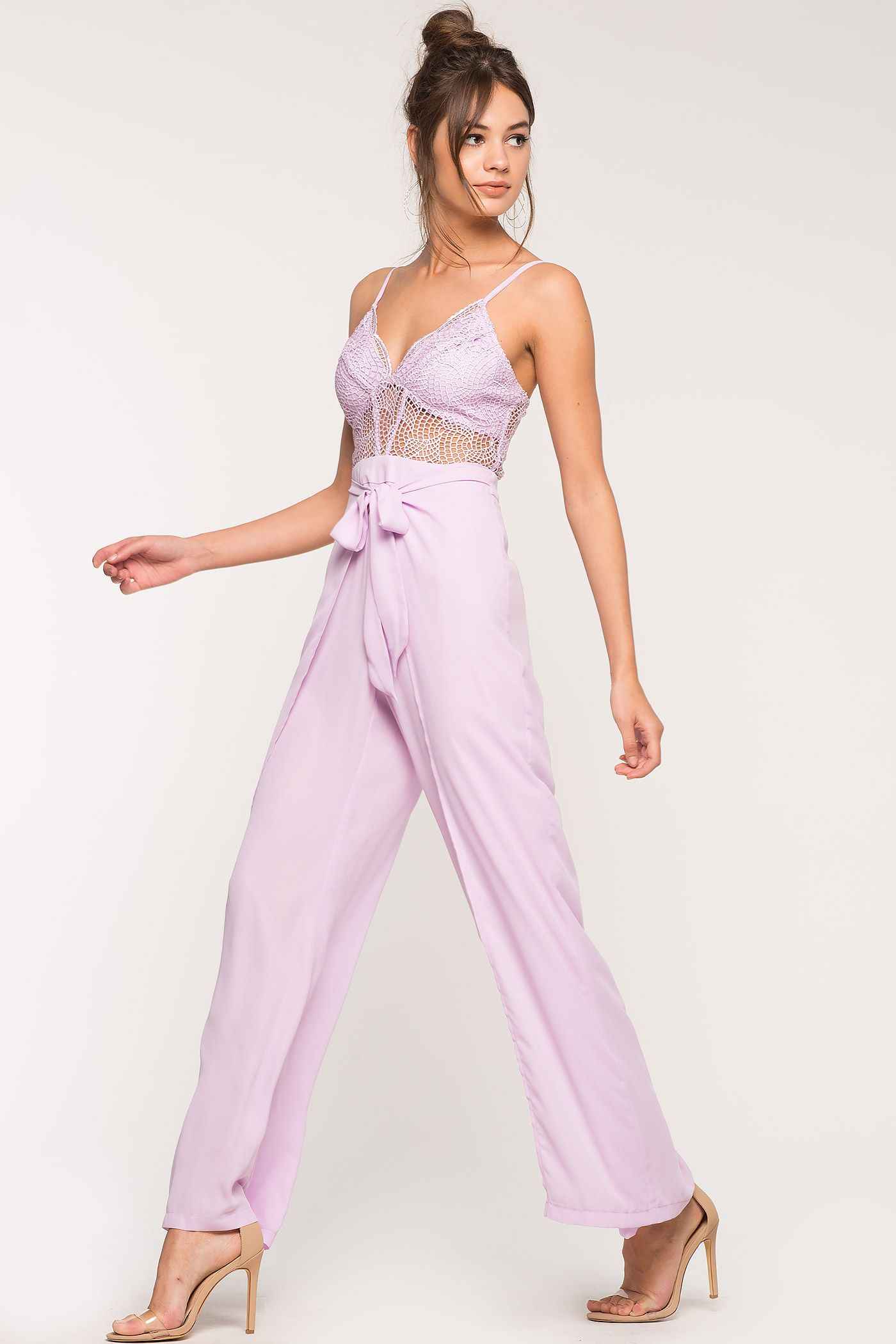 6a7ef745be7a Women s Jumpsuits