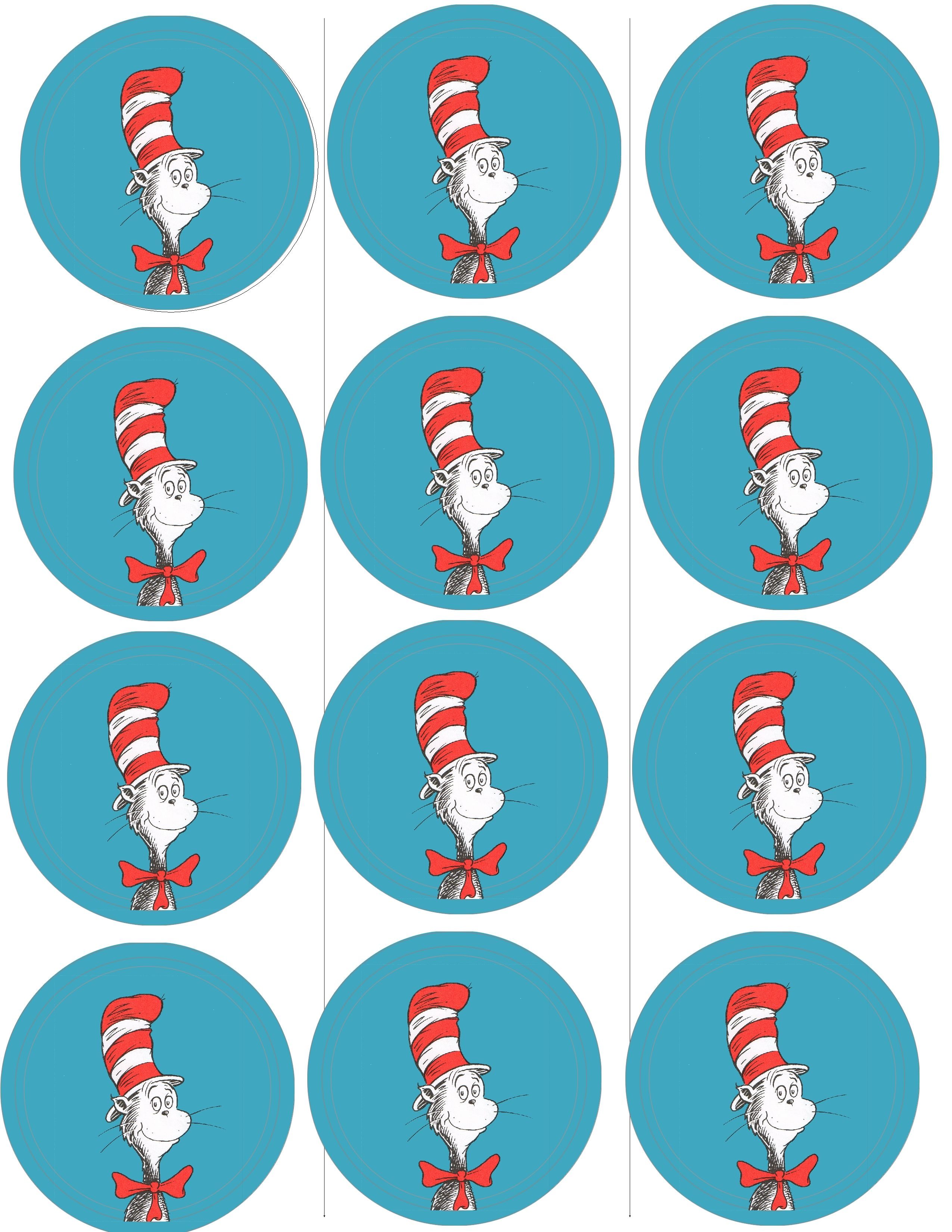 Pin By Ellen Neebes On School Dr Seuss