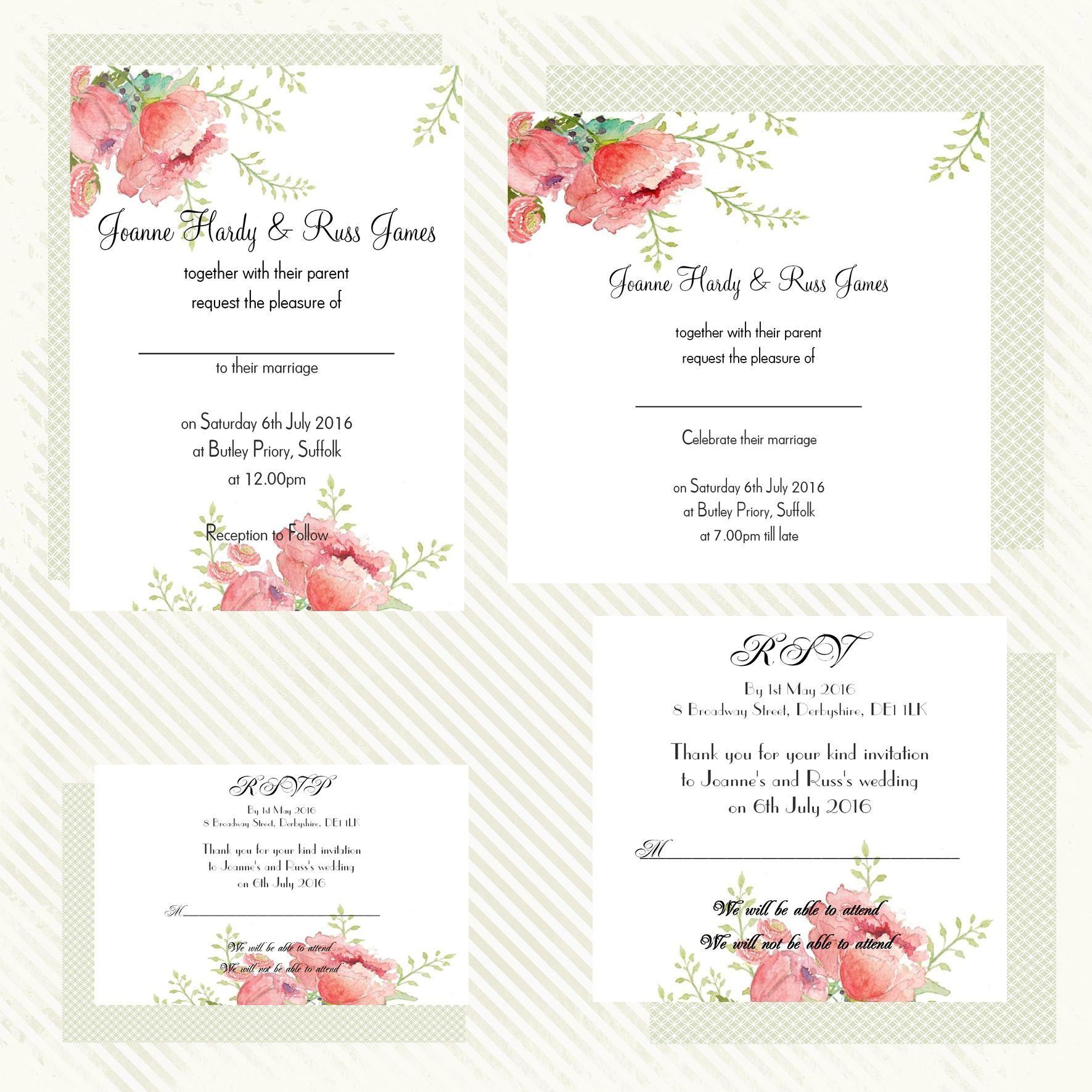 Wedding Invitation Card Stock Blank Wedding Invitation Card Stock Superb Invitation Wedding Invitations Blank Wedding Invitations Wedding Invitation Cards