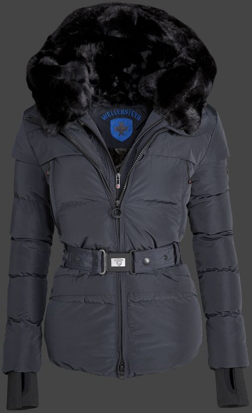 6487eb3e0 Wellensteyn tivoli jacket, L. Accent clothing | Snow girl | Bench ...