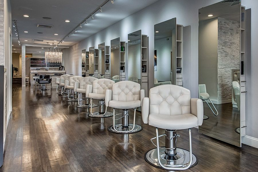 Beauty Salon Interior Designer Google Search With Images