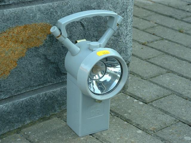 Shop Lampen und Laternen