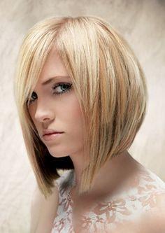 Pin En Hair