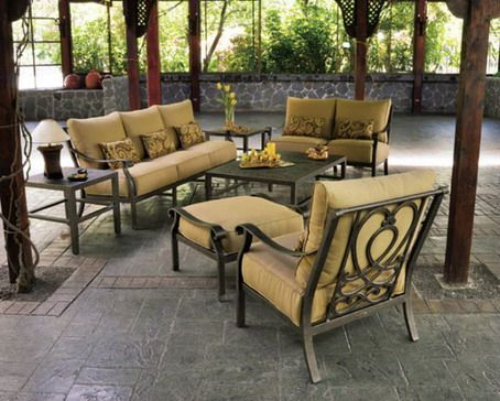 6 Carls Patio Naples Fl You Might Pleased