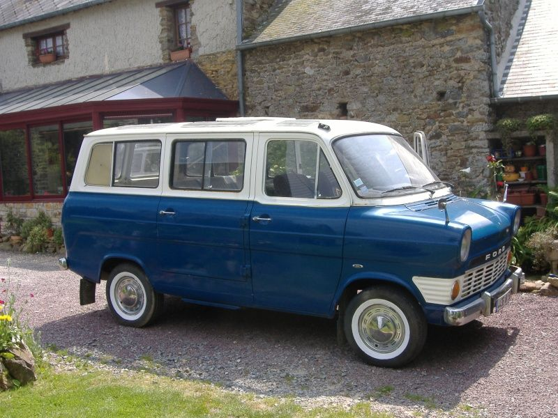 fors transit mine was red my list pinterest mk1 ford transit and ford. Black Bedroom Furniture Sets. Home Design Ideas