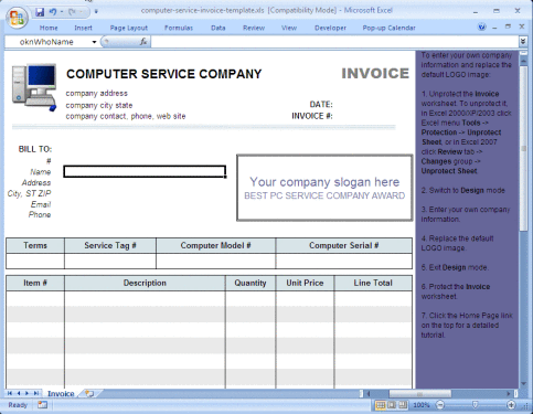 What Are The Reasons Of Using Invoice Software Invoicing Software Business Downloads Computer Service