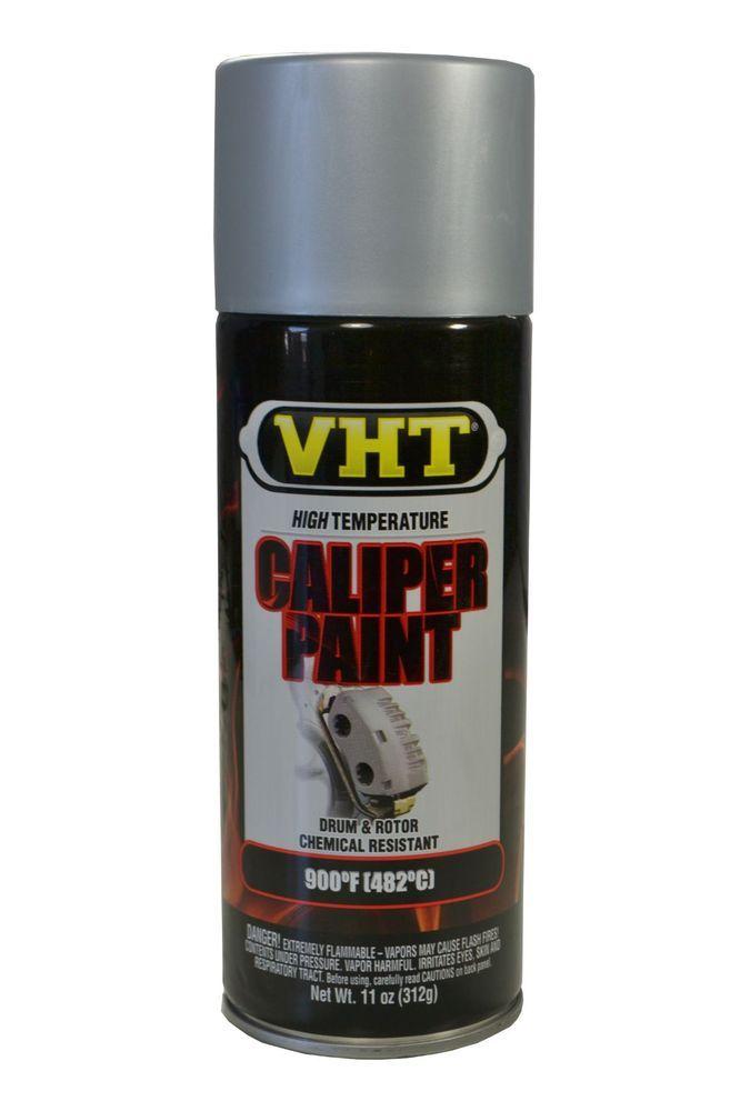 Rust Oleum Metallic Spray Paints Sprinkled And Painted At Ka Styles Co Metallic Spray Paint Painted Mason Jars Mason Jars