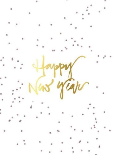 Happy New Year Wallpapers 2019 For Lovers Friends And Family Happy New Year Wallpaper Holiday Wallpaper New Year Wallpaper