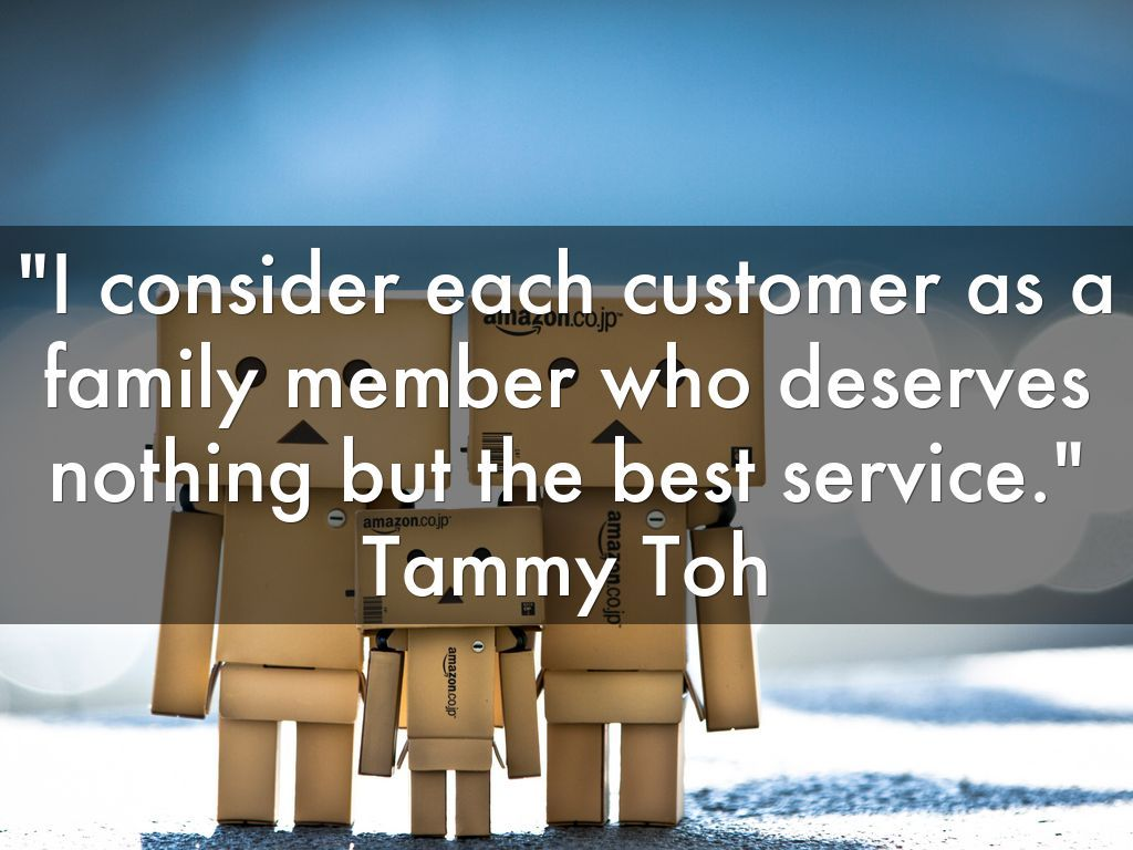 Service Quotes Great Customer Service Quotes Entrancing Customer Service Tip
