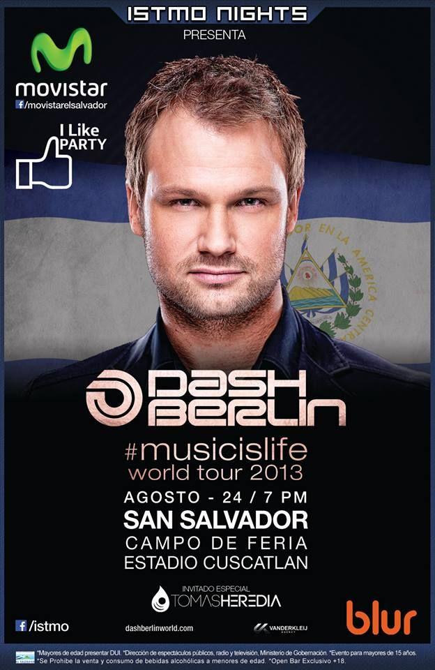 21 Best El Salvador Events images in 2012 | El Salvador, Events, Discos