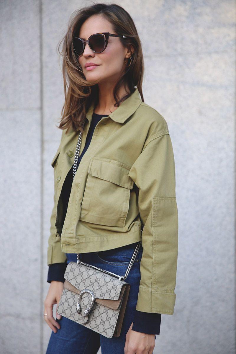 dionysus_gucci_mini_street_style_ladyaddict | Style ...
