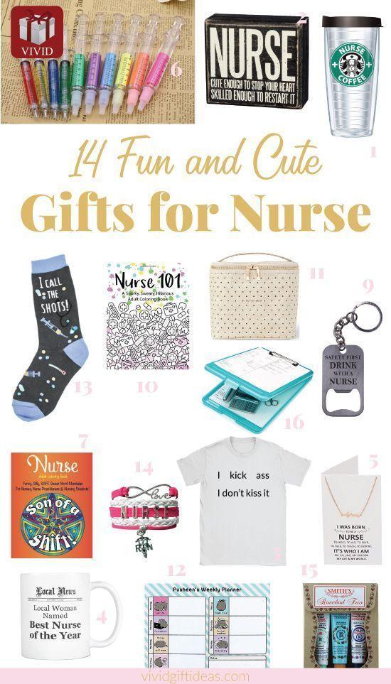Nurse Graduation Gift Nurse Birthday Gift Unique Nurse Gift Funny Nurse Socks Nurse Gift Nursing Student Gift Custom Nurse Gift