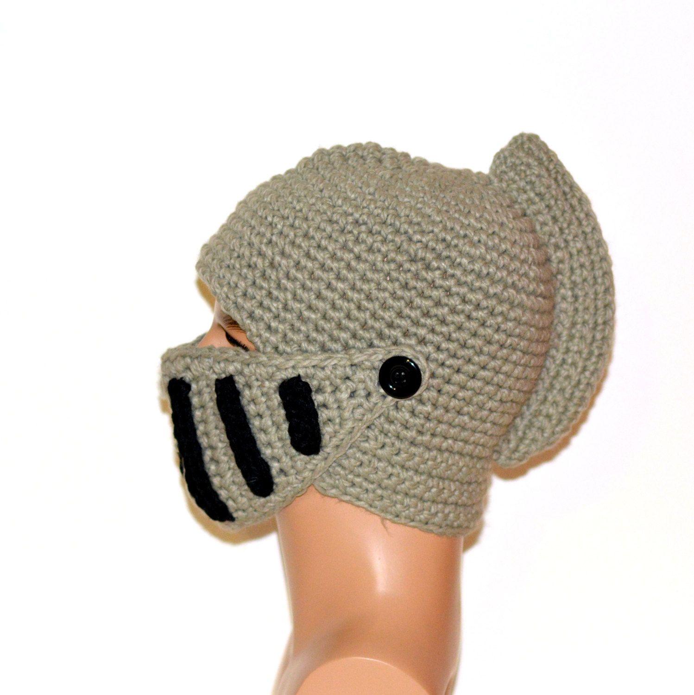 Nice Mens Schal Häkelmuster Gift - Decke Stricken Muster ...