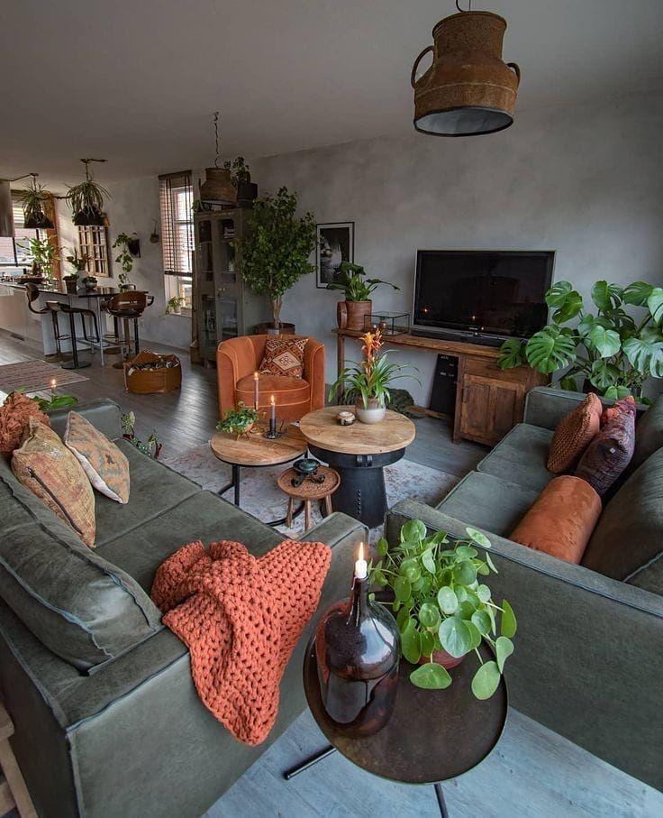 Photo of Wohnzimmer Design-Ideen & Bilder l homify –  Finden Sie die besten Ideen, Design…