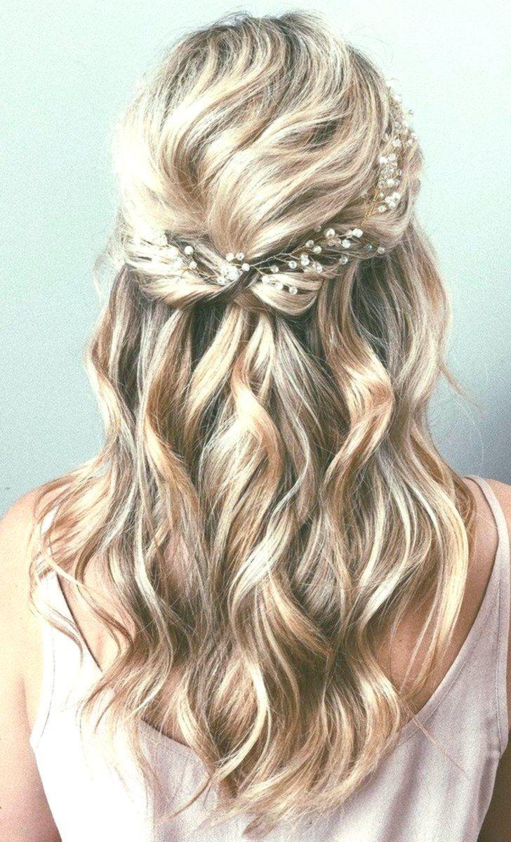 42 halbe Hochzeit Haar Ideen die Gäste an Ihrem großen Tag ohnmächtig machen  Mi   Trend Frisuren
