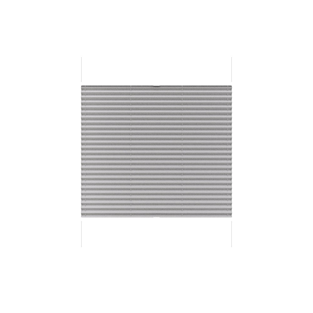 Roleta Plisowana Wykonana Z Przyciemniajacego Materialu Na Wymiar Home Appliances Home Air Conditioner