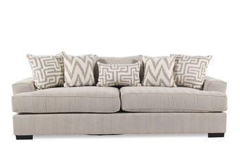 Michael Nicholas Furniture Reviews Sevenstonesinc Com