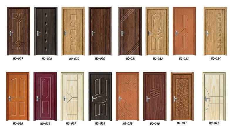 Merveilleux Bedroom Door Designs