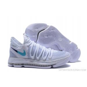 WHITE x Nike Air Jordan in 2020
