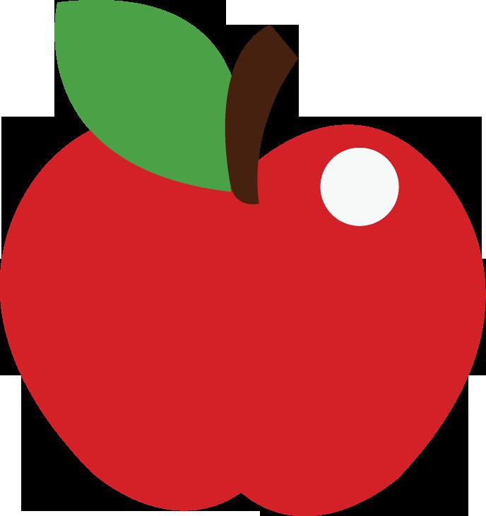 Pinoquio Apple Png Minus Manualidades Dia De Los Maestros Decoraciones Escolares