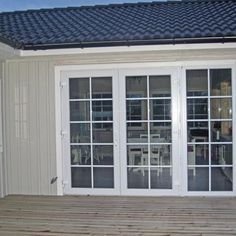 Affordable sprinkled windows and patio doors from Menta windows …