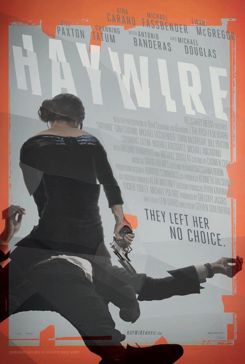 Haywire Online Filmek Hungary Magyarul Haywire Teljes Magyar Film Videa 2019 Mafab Mozi Indavideo Best Movie Posters Movie Posters Good Movies