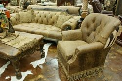 Carteru0027s Furniture Inc Offers Office Furniture, Bedroom Furniture, Kidu0027s  Furniture U0026 Home Decor In Midland, TX. Stop In Today For Leather Recliners!