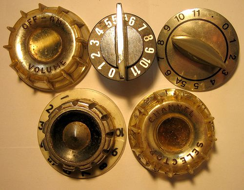 dials by cate_furey, via Flickr