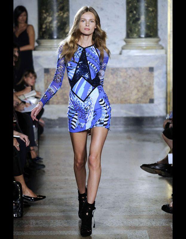 pucci runway fashion - Google Search