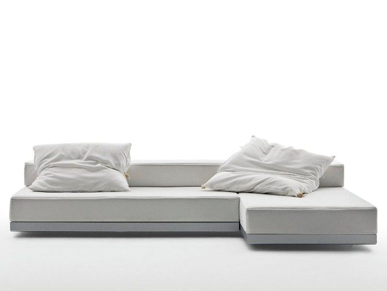 Sectional Fabric Sofa Free By Twils Divan Iz Tkani Sekcionnye Divany Sovremennyj Divan