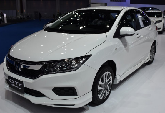 Check All Details About Hondacity2019 Car In Pakistan The Features And Specification Of Hondacar Are Really Awesome Get Mo Honda City Honda City 2017 Honda