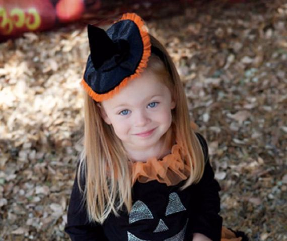 Cool Sweet And Funny Toddler Halloween Costumes Ideas For Your Kids - halloween costume ideas toddler