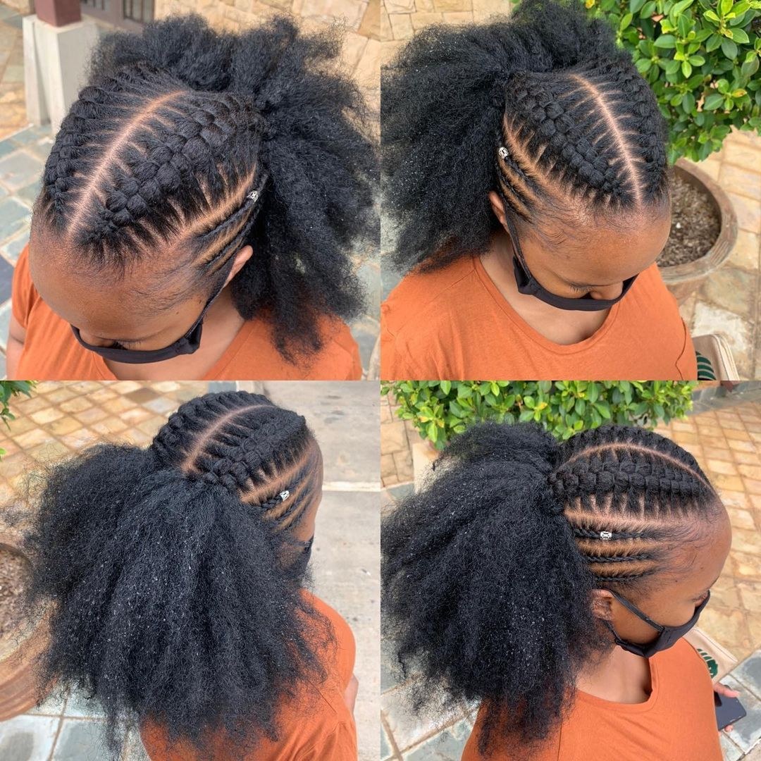Natural Hair Salon 2017 On Instagram We Are Open From 10am 4pm Tomorrow Sunday We Don T Tak In 2021 Natural Hair Salons Natural Hair Styles Hair Styles
