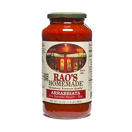Raos Sauce - Thrive Market (Free Shipping on all orders over $49)