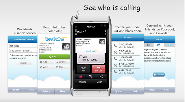How To Get Mobile Number Details In Easy Ways App