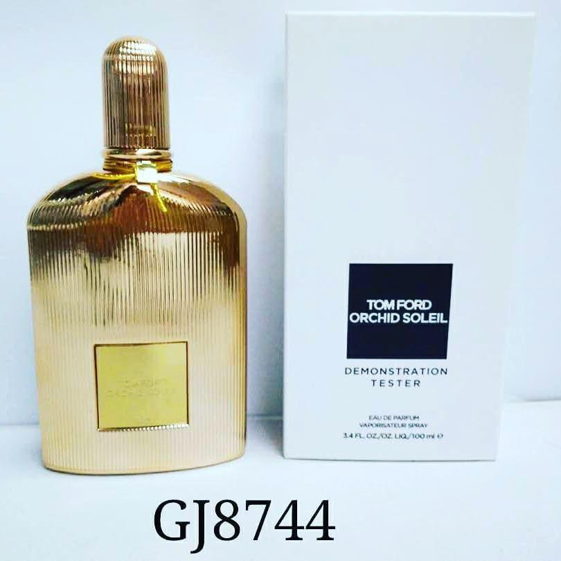 f70d590e41 TOM FORD parfum testeur original. Paiement à la livraison dans tout le Maroc.  Prix